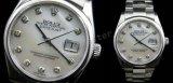 Rolex Datejust Oyster Perpetual Suisse Réplique