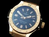 Hublot Big Bang King Automatic Schweizer Replik Uhr