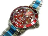 Rolex Oyster Perpetual Date COLAmariner Replica (Limited Coca Cola) Swiss Replica Watch