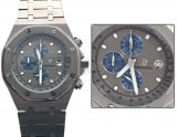 Audemars Piguet Royal Oak Offshore Chronograph Replik Uhr