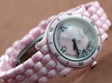 Chopard Happy Sport Real Ceramic Swiss Replica Watch