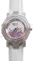 Chopard Happy Sport Replik Uhr