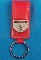 Gucci Key Chain Replica