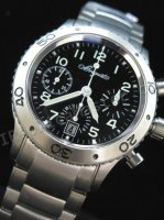 Breguet Aeronavale Type XX Swiss Replica Watch