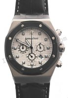 Audemars Piguet Royal Oak 30 Chronograph Limited Edition Orologio Replica Orologio