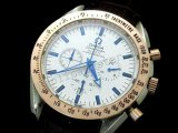 Omega Speedmaster Broad Arrow Chronometer Orologio Replica