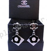 Chanel Ohrringe Replik