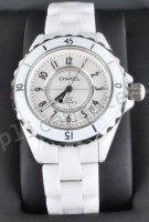 Chanel J12 Watch Replik Uhr