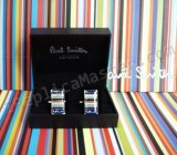 Paul Smith Cufflinks Replica