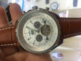 Breitling Special Edition For Bentley Motors, Bentley Replica Watch