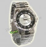 Rolex DateJust Replica Watch