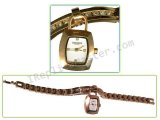 Hermes Ladies Jewelry Replik Uhr
