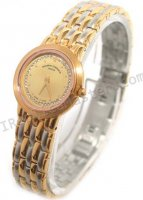 Vacheron Constantin Les Essentielles Ladies Replica Watch