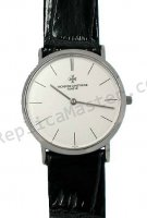 Vacheron Constantin Patrimony Replica Watch