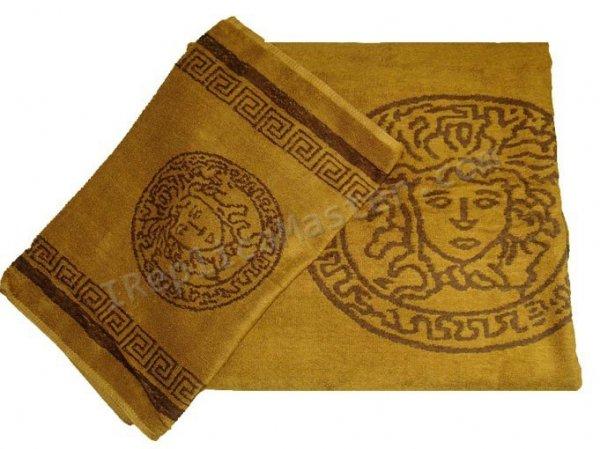 02bb5139f03 Réplique de serviettes de bain Versace - €162   Replique suisses OnSale
