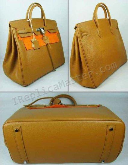 fake hermes bags - Hermes Birkin Replica Borsa Replica - \u20ac269 : Replica orologi ...