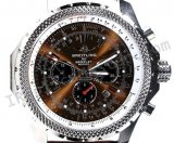 Special Edition per Breitling Bentley Motors Replica Orologio