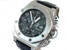 Audemars Piguet Royal Oak OffShore T3 Replica Orologio svizzeri
