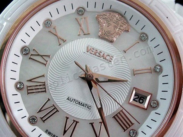 Наручные часы Versace - купить часы Версаче