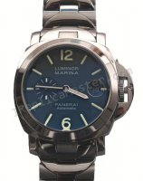 Officine Panerai Luminor Marina Replik Uhr