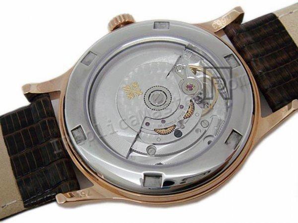 Réplique de montres Patek