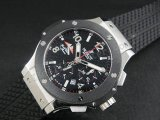 Hublot Big Bang Automatic Swiss Replica Watch