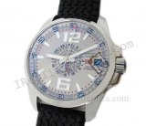 Chopard Mile Milgia Gran Turismo XL GMT Swiss Replica Watch