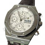 Audemars Piguet Royal Oak Chronograph Limited Edition 30 anivers Replica Orologio svizzeri