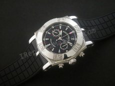 Roger Dubuis Easy Diver Chronograph Swiss Replica Watch