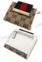 Gucci Wallet Replica