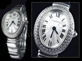 Картье бенуар. Swiss Watch реплики