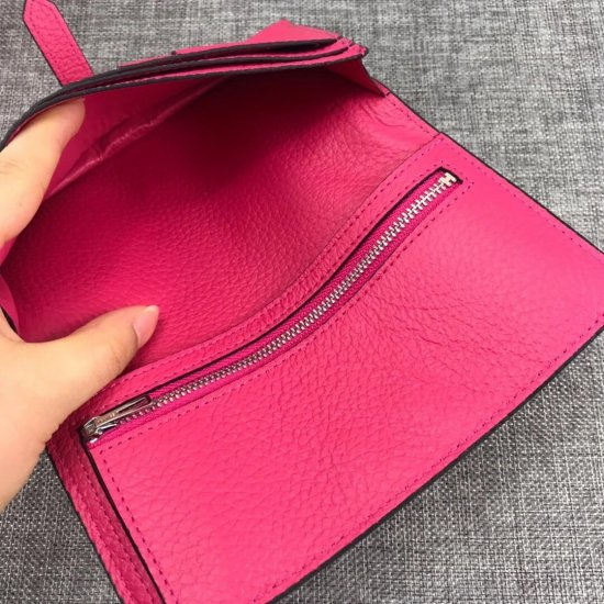 Hermes Wallet Replica #2