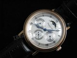 Breguet 3365 Replica Watch