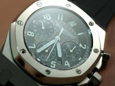 Audemars Piguet Royal Oak 30th Aniversary Chronograph Swiss Replica Watch