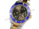 Rolex Submariner Replica Replica Watch