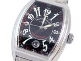 Franck Muller Conquistador. Swiss Watch реплики