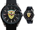 Ferrari Day Date Replica Watch
