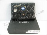 Chanel Wallet Replica