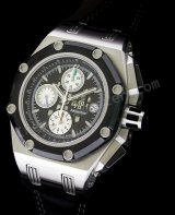 Audemars Piguet Royal Oak Offshore Rubens Barrichello Chronograp Schweizer Replik Uhr