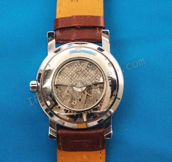 Часы patek philippe sviss mode