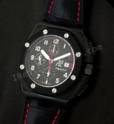 Audemars Piguet Royal Oak Offshore SHAQ Chronograph Limited Edition Swiss Replica Watch