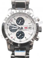 Chopard Mille Miglia 2004 24 Hours Replica Watch