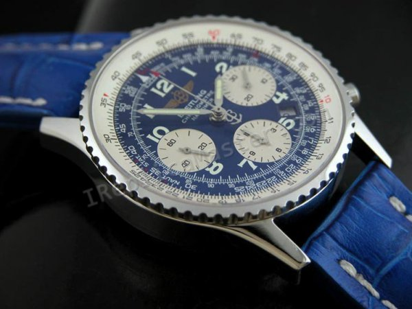 Breitling Navitimer Heritage Swiss Replica Watch