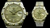 Oyster Perpetual Day-Rolex Date Suisse Réplique