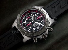 Breitling Skyland Avenger Chronograph Limited Swiss Replica Watch
