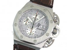 Audemars Piguet Royal Oak Оффшорные T3. Swiss Watch реплики