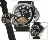 Officine Panerai Tourbillon Ladies Replica Watch