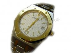 Audemars Piguet Royal Oak Автоматически. Swiss Watch реплики