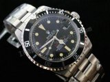 Rolex Submariner. Swiss Watch реплики
