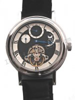 Breguet Tourbillon 24 Hours Replik Uhr